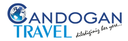 Candoğan Travel